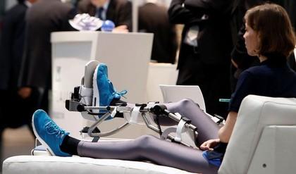 Medizintechnik zunehmend im Fokus der Automatisierungsanbieter: Gesund in die Zukunft