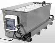 Wasseraufbereitung: Sauber wiederverwendet