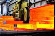 Werkzeugstähle: Werkstoffpaket für den Formenbau