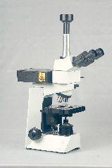 Raman-Mikroskop: Mit Kamera und Software