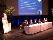 Verstärkter Kampf gegen Alzheimer: Zweiter Biofit-Kongress in Lille