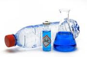 Eintrag endokriner Disruptoren in Lebensmittel: Weiche Stoffe in harten Getränken