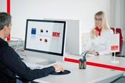 Elektronischer Datenaustausch: Effizientes Supply Management
