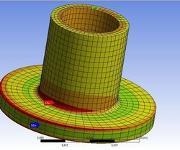 Simulationssoftware: Toolbox erweitert