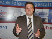 """PLM: """"Boomendes Interesse an Systems Engineering"""""""