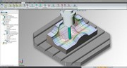 CNC-Technologie: Schneller zum NC-Programm