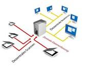 ECM/DMS: Passgenaues  Datenmanagement