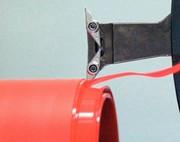 Katalog: SKF Sealing Solutions Austria GmbH