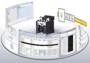 Elektro-CAD: Stammdatenimport aus verschiedenen Standards