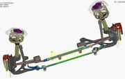 Additive Fertigung: Performance Engineering durch virtuelles End-to-End-Prototyping