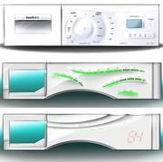 Expertensystem und Unternehmensnetzwerk für schnelle Lösungen: Funktionelle Oberflächen realisieren