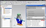 PLM: Granta kooperiert mit Siemens PLM Software
