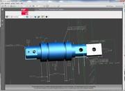 PDF-Generator: 3D besser unterstützt