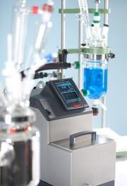 Die kleinsten Kältethermostate der Welt sind vielfältig einsetzbar in Labor und Technikum: Ministate - Bestseller für das Labor