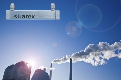 Ethylen-Messung: Neuer Gassensor