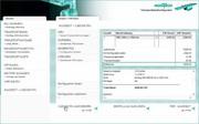 Transportbandkonfigurator: Konfigurator verknüpft