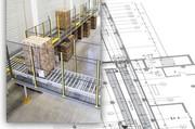 Fördertechnische Systeme: Optimal zugeschnitten