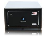 Dünschichtreflektometer FTR: Hochaufgelöste Dickenmessung