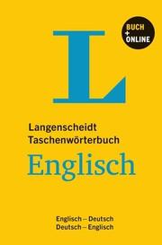 Taschenwörterbuch: On- oder Offline?
