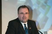 PLM: Siemens auf dem Weg  zu Industrie 4.0