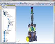 Software: CAD mit Kern-Kompetenz