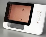 Projekt Lithotripter: Patientenschutz mit PUR