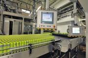 Produktionssysteme: PLM für die Schönheit