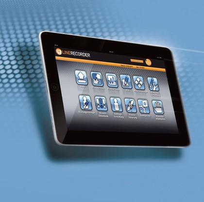 MES-Software: Vom Sensor bis ins SAP