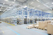 Automation is becoming more and more important in intralogistics: Automated storage systems... always the best solution?