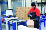Kühllagertechnik stellt besondere Anforderungen: Eiszeit im Lager