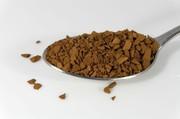 Identifizierung mittels DLS, AF4 und MALS: Nanopartikel in Instant-Lebensmitteln