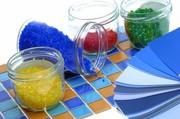 Die Internet-Adresse des Monats (Mai): Leibniz-Institut für Polymerforschung Dresden - Nützliche Internet-Seiten zum Thema Polymeranalytik
