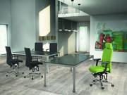 Dynamisches Sitzsystem: Sitzungsmarathon