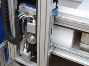 Profilschienenführungen: Aluminium bringt Vorteile
