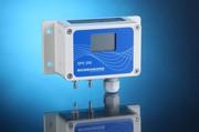 Drucktransmitter: Luftströme optimal erfassen