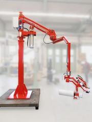 Automatisierungslösungen: Es geht ganz leicht