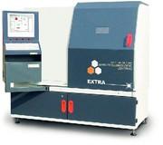 Lasermarkiersystem Extra: Klitzekleine bis unsichtbar