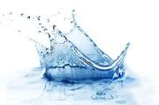 Umweltanalytik: Wasser ist nicht gleich Wasser - TOC in der Umweltanalytik