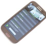 App zur Wahl der richtigen Spritzgießmaschine