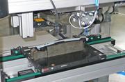 Montagetechnik für Kunststoffbauteile: Module melden sich selbst