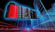 Automatisierungsplattform: Hat die SPS eine Zukunft?