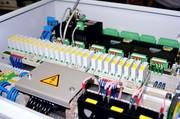 Industrielle Heizelemente: Prozesswärme bestmöglich zuführen