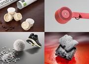 Composite-Halbzeuge: Für den Fahrzeugbau