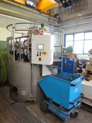 Kompaktfiltersystem: Für Präzisionsanwendungen