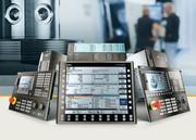 CNC-Steuerung: Werkzeugmaschinen einfacher bedienen