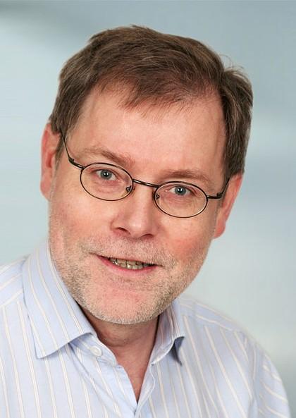 <b>Ulrich Buller</b>, Peter Elsner: Integration statt Substitution - 9540489_big_945674