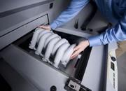 News: 3D Drucker Seminar