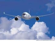 CAD-Datenkonvertierung: Langzeitarchivierung bei Airbus mit Step-Format