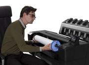 Großformatdrucker: Was der Kunde wünscht