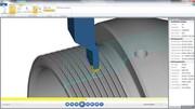 CAM: Neue Softwaregeneration X7 von Mastercam